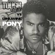 """Ginuwine """"My Pony"""""""